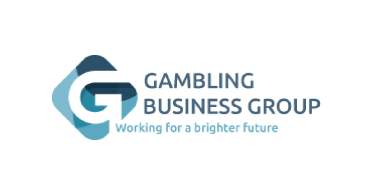 Link Integrated SS Limited join the Gambling Business Group